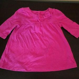 Infant Gap Dress